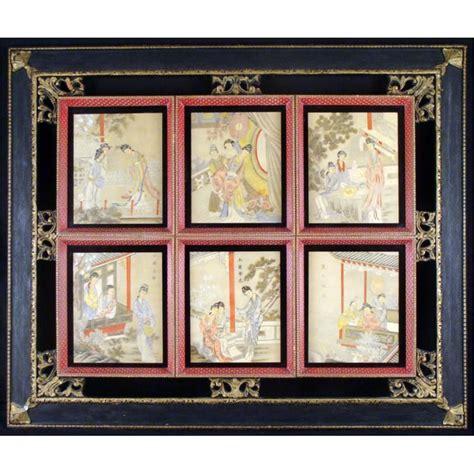 antique and fine art auctions