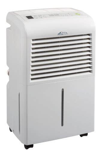 basement dehumidifier lowes dehumidifier lowes adr70a2g 70 pint dehumidifier grey