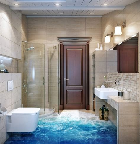 Modern Contemporary House Designs pictures of beautiful bathroom designs beautiful bathroom