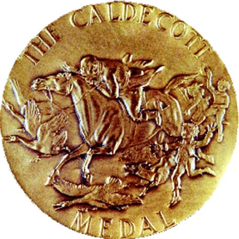 Caldecott Medal Also Search For A Tribute To Randolph Caldecott The New Antiquarian The Of The Antiquarian