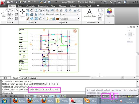 autocad tutorial how to scale how to delete a scale from the quot scale list quot autodesk