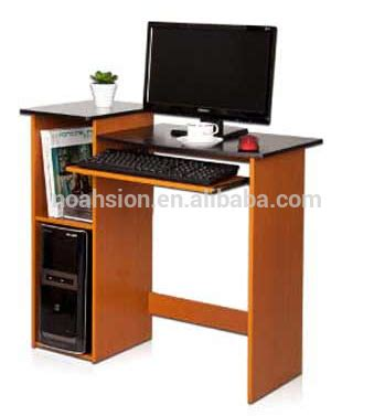 designs for computer table at home computer table designs for home home design and style