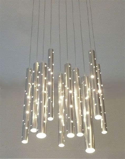 Chandelier S 1000 Ideas About Contemporary Chandelier On Pinterest