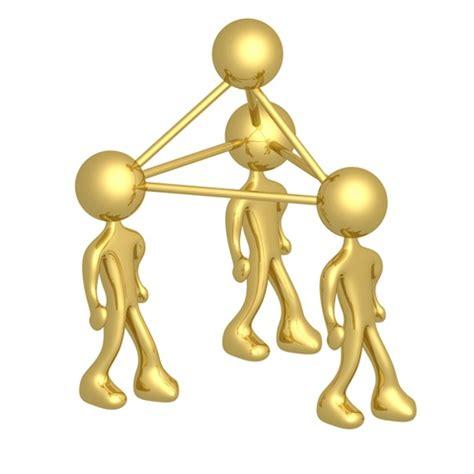 gold team themes motiva 231 227 o e trabalho em equipe qualidadeonline s blog