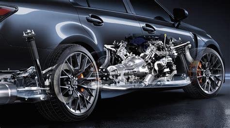 gsf lexus horsepower lexus gs 350 f sport lexus brunei