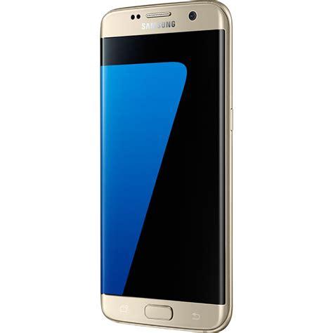 Samsung S7 Edge Duos Samsung Galaxy S7 Edge Duos 32gb Unlocked Gsm 4g Lte Octa