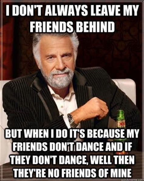 Most Interesting Man Memes - most interesting man meme dump a day