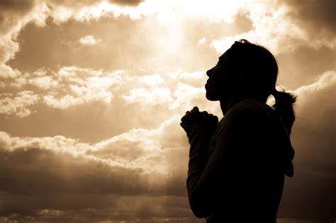 prayers  indifference spiritual musclehead