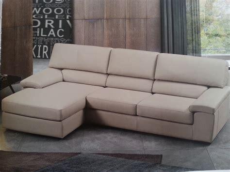 divano pelle divano exc 242 gossip divano pelle divani a prezzi scontati