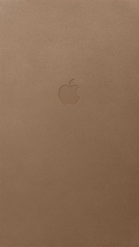 wallpaper for iphone brown these wallpapers will match your apple leather case