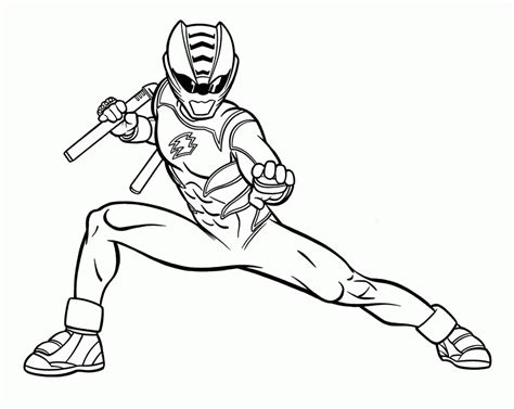 power rangers megaforce coloring pages printable megaforce power rangers coloring pages printable