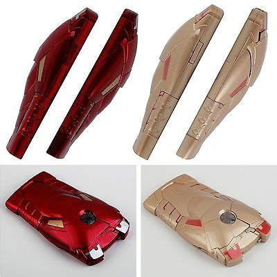 Iphone 5 Avenger 3d Rubber Berkualitas 3d iron vii armor protective back for iphone 5 c0 ebay phones
