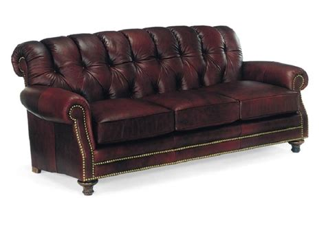 High Quality Leather Sofa High Quality Leather Sofa