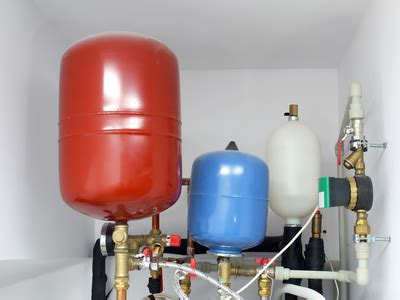 Plumbing Expansion Tank by What Are Expansion Tanks And Do You Need One