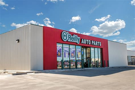 O Reilly Auto Parts Aktie by Oreilly Auto Parts Cars News Videos Images Websites