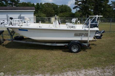 carolina skiff boat sales carolina skiff dlv 198 boats for sale boats