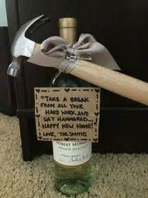 gifts for housewarming lovely house warming gift gift ideas pinterest new