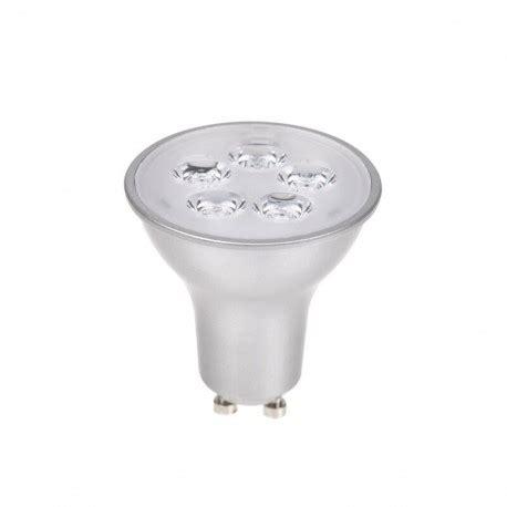 general electric illuminazione ge led start gu10