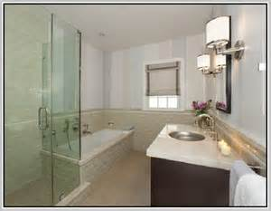bathtub tile surround ideas home design ideas