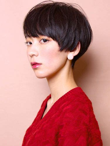 asian hair cutters in portland 17 best images about haircuts on pinterest pixie to bob