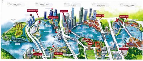 boat quay ride singapore river cruise singapore river cruise
