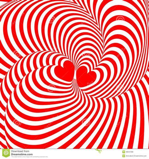 imagenes con movimiento jpg corazones del dise 241 o que tuercen el backgroun de la