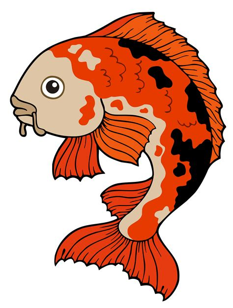 koi fish drawing color koi fish drawings slideshow