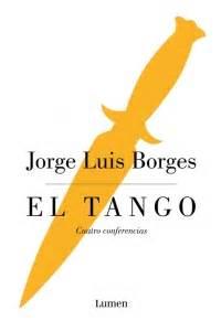 el tango cuatro conferencias www paquebote com