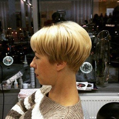 sure extra sure bob hairstyle was in the night nap 2015 273 best images about adventures in a wedge hairstyle on
