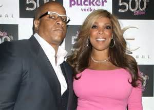 Wendy williams headed towards orce orce court