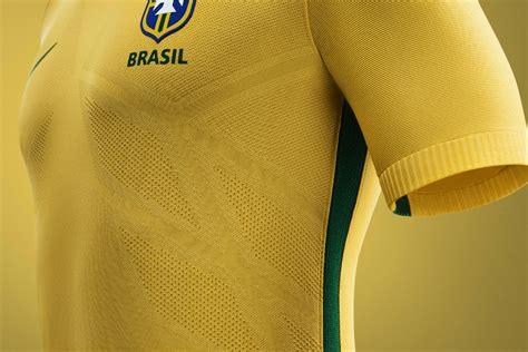 Brasil Hängematten Shop by Shop Nike Brasil Copa America