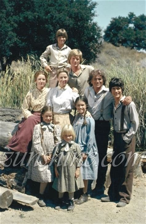 little house on the prairie a child with no name charles ingalls descendants mary ingalls of follow the river albert ingalls