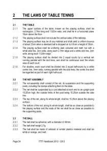 Craigslist 1 Bedroom table tennis rules hometuitionkajang com