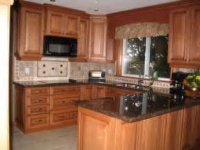 kitchen cabinet ideas for excellent decor style