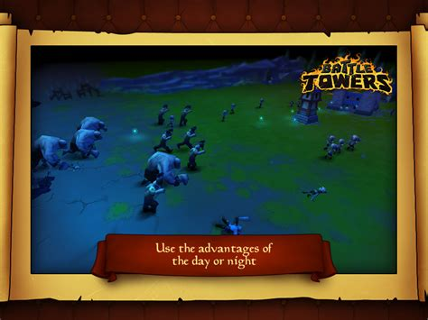 game mod untuk android 2 3 battle towers mod apk unlimited money download game