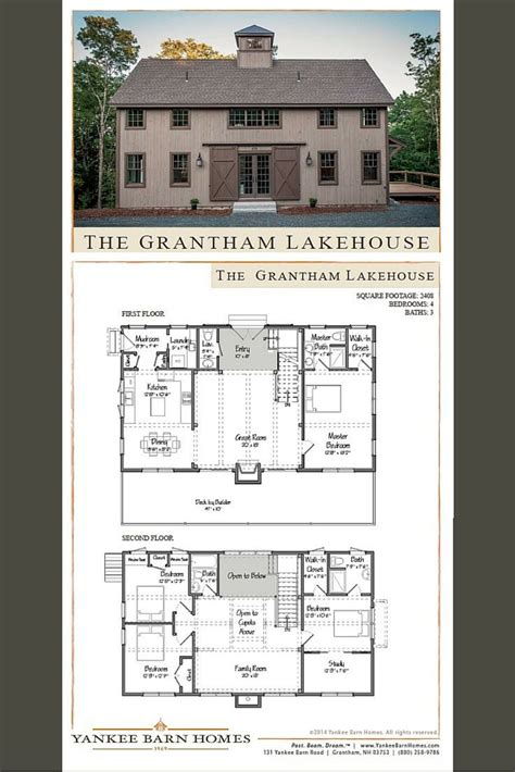 100 Amish Floor Plans Swiss Chalet Meadowlark Log Homes Amish Style House Plans