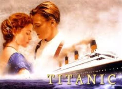 titanic film gross 7a mighty nineties timeline timetoast timelines