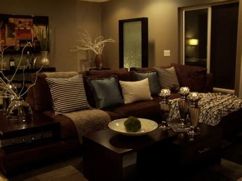 hgtv rate my space living rooms after another remodel on hgtv s rate my space gone