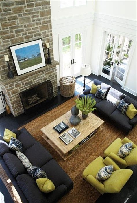 two couches in a small living room best 25 small living room layout ideas on pinterest