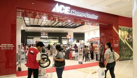ace hardware online shop indonesia ace hardware tambah gerai di menteng huis swa co id