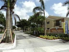 vista palms apartments miami fl walk score
