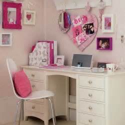 room desk ideas study table design pictures interior design architecture