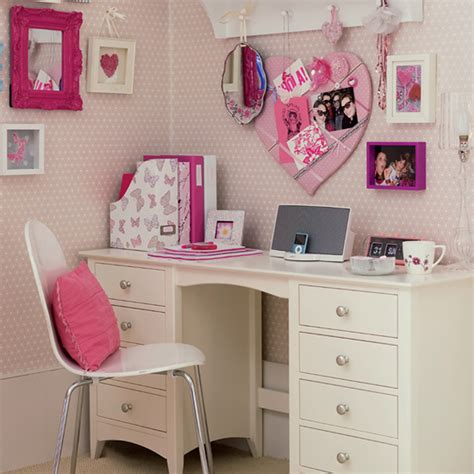 study desk for teenagers kids study design pictures interior design architecture