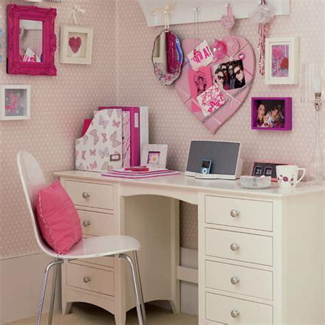 Room Desk Ideas Study Table Design Pictures Interior Design Architecture