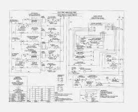 hps transformer wiring diagram hps just another wiring site