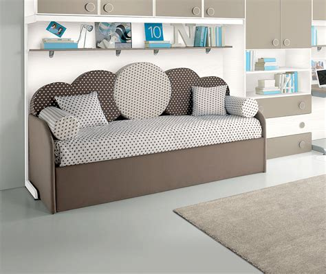 cuscini letto cuscini per letto a ponte canonseverywhere