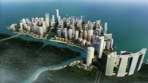 abu dhabi a guide to abu dhabi s best sightseeing objectives must