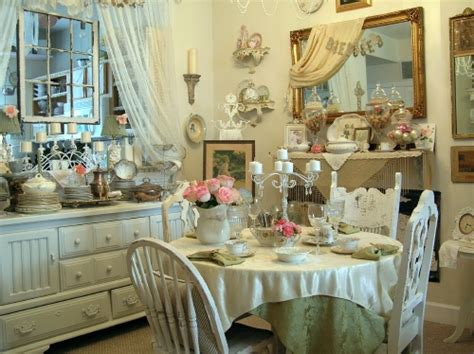 vintage dining rooms my little thoughts vintage me this