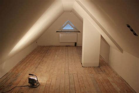Dachboden Fußboden Verlegen 4610 osb platten spachteln osb platten verlegen und verputzen