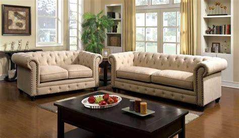 3 piece sofa set cheap ideal 3 piece sofa set sale3 piece sofa sets free